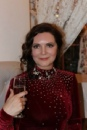 Пани Архипова, 54 года, Запорожье, Украина