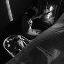 Личный фотоальбом Елены Харитоновой