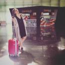 Анастасия Нестерова фотография #32