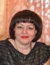 Персональный фотоальбом Лиры Шаяхметовой