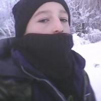 СаняКушнір