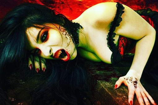 vampire backgrounds list - 1280×720
