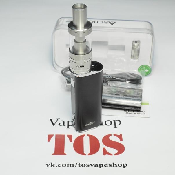 Электронные сигареты как заказать сигареты производства донской табак купить