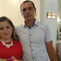 АлмазИбрагимов
