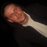 Фотография профиля Макса Чуприны ВКонтакте