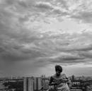 Фотоальбом Кирилла Иванова
