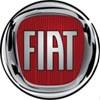 Fiatforum.lv - новости Fiat в Латвии