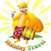 Holidaytravel Ukraine