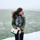 Фотоальбом Olesya Busha