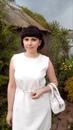Персональный фотоальбом Марины Ташлыковой