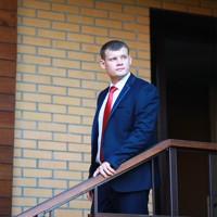 ИванСергеевич