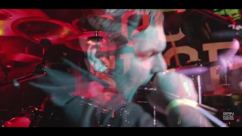 Towers - BreakRebuild (Live) (2014)_Dark-World.ru by DJ