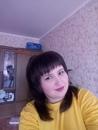 Персональный фотоальбом Ленули Чухляевой