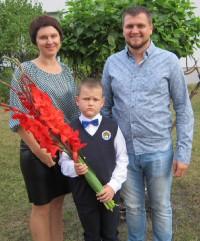 Елена Неверова, Rīga
