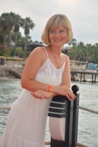 Ольга Егорова фото №48