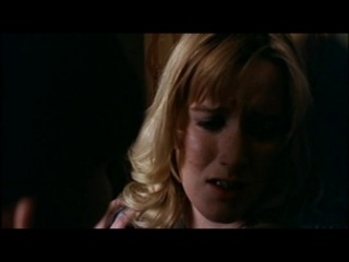 Спрут 8 Скандал серия 1 (1997)