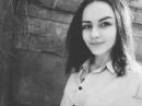 Персональный фотоальбом Александры Александровой
