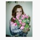 Вікторія Зорій, 20 лет, Перегинское, Украина
