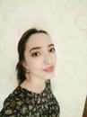 Персональный фотоальбом Гульгены Бахтыевой