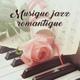 Triste piano musique oasis - L'hiver avec le jazz