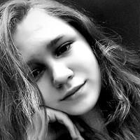 КатяАксёнова