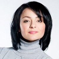 ОльгаЛарина