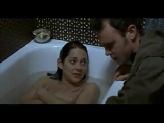 Марион Котийяр Голая - Marion Cotillard Nude - 2006 Toi et moi - 2006 Ты и я