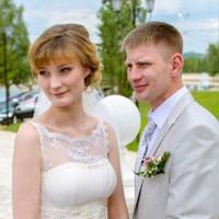 Фотография профиля Светланы Маркеловой ВКонтакте