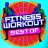 Ultimate Pop Hits, The Workout Heroes, Ultimate Workout Hits - Somebody That I Used to Know (Remixed)
