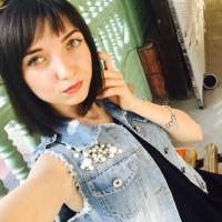 Фотография профиля Юленьки Беззубкиной ВКонтакте