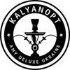 Kalyanopt.com.ua