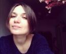 Фотоальбом Анны Тимофеевой-Осокиной