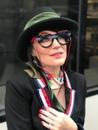 Персональный фотоальбом Natalia Koroleva
