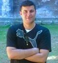 Cengiz Bentaoglu