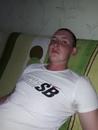 Персональный фотоальбом Александра Клабукова