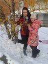 Фотоальбом Валентины Ивановой-Андреевой