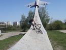 Дмитрий Юрьевский фотография #17