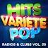 Hits Variété Pop - Senorita