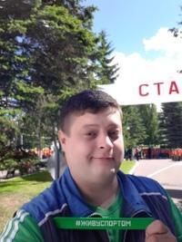 Виталий Колесников фото №48