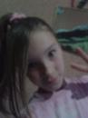 Личный фотоальбом Анастасии Клевой