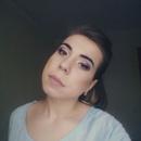 Elena Tara