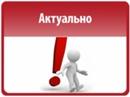 Объявление от Vadik - фото №1