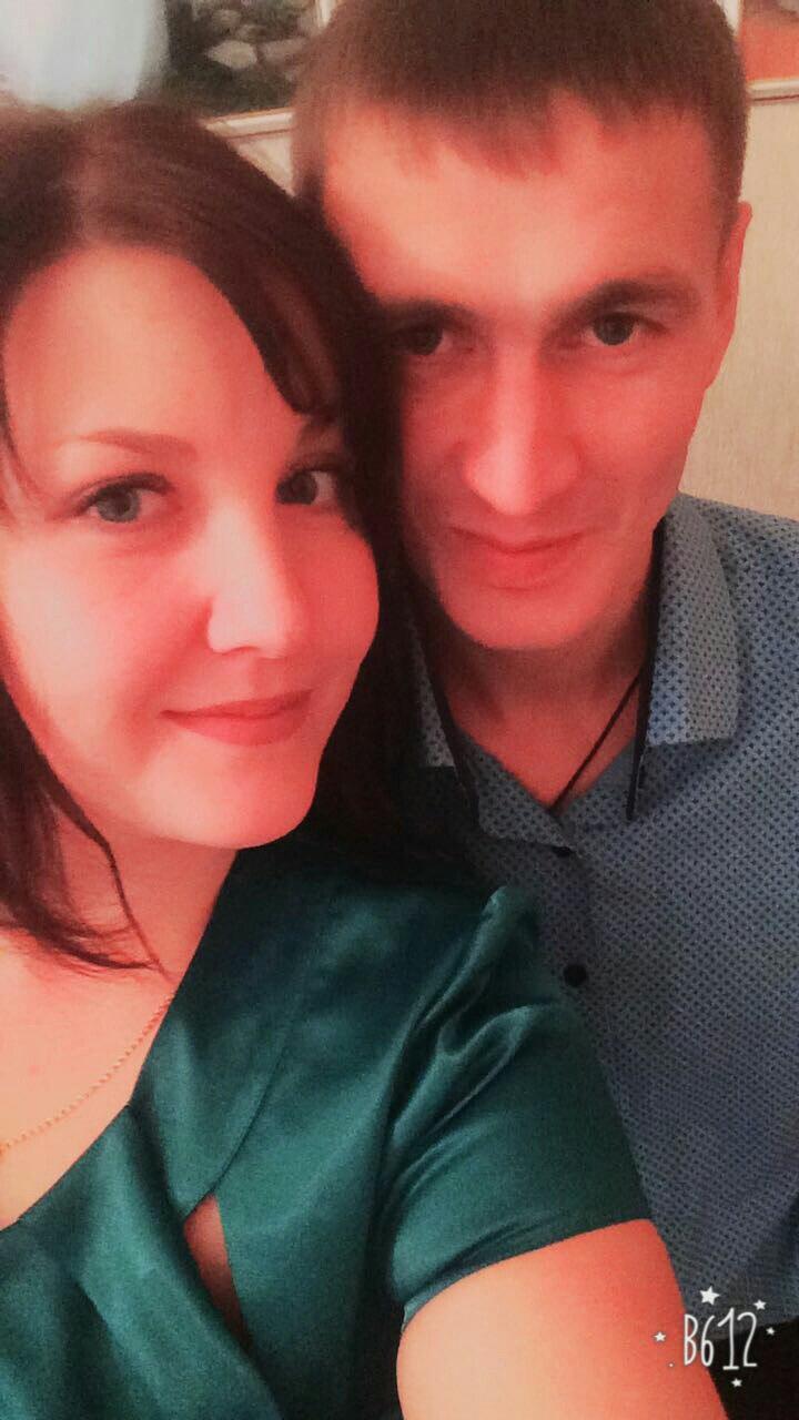Николай, 36, Sarapul