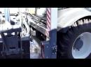 TLB 825 аналоги CASE 590ST, JOHN DEERE 315SL - экскаватор-погрузчик 8,0 т, глубина копания 4,47 м
