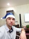 Персональный фотоальбом Yustas Yburcev