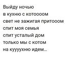Серебрушкин Александр |  | 20
