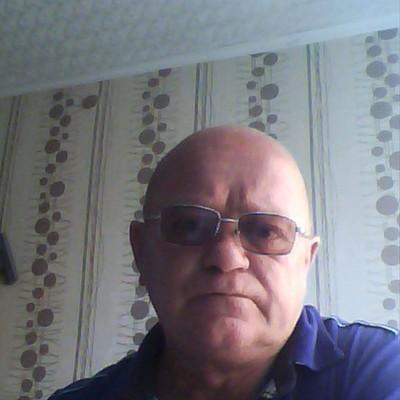 Андрей Аква