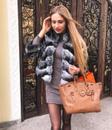 Anna Azarova фотография #17