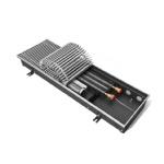 Конвектор TECHNO-WARM KVZV 250-85-800