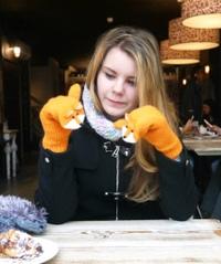 Яна Громова фото №48
